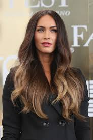 hairstyles for brown hair and blue eyes best hair colors for blue eyes southern living