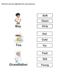 978 best educational worksheets for kids images on pinterest