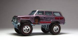 1988 jeep wagoneer first look wheels pop culture star trek 1988 jeep wagoneer