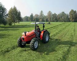 tractor same explorer tier1 tier2 80 85 90 95 100 tractors