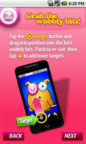 iboobs apk wobble iboobs lite appstore for android