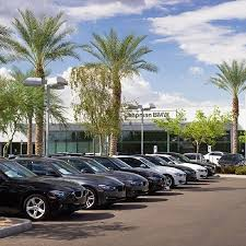 chapman bmw chapman bmw on camelback bmw service center dealership ratings