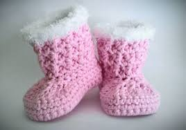 baby girl crochet crochet patterns for baby girl dresses squareone for