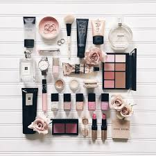 Hair And Makeup Case 589 Best Makeup Mess Images On Pinterest Beauty Makeup