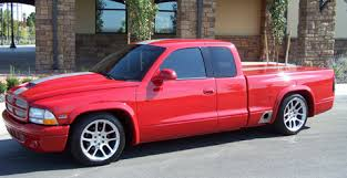 1999 dodge dakota performance parts 2000 dodge dakota r t by jerry rosane dodgedakotart com