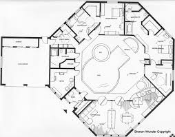 Free Home Plan Pictures On House Plans Free Free Home Designs Photos Ideas
