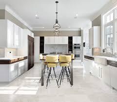 houzz country kitchen home decorating interior design bath
