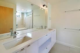 bathroom cabinets fresh dwell bathroom cabinet design ideas