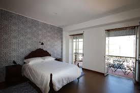 chambre d hote a lisbonne boa guesthouse chambres d hôtes lisbonne