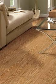 Beading Laminate Flooring 17 Best Relaxing Bedrooms Images On Pinterest Laminate Flooring