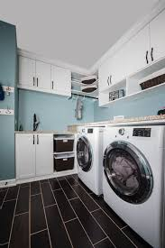White Laundry Room Cabinets Laundry Room Cabinets Scottsdale Az Laundry Room Designers