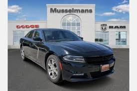 dodge charger 6000 used dodge charger for sale in baltimore md edmunds