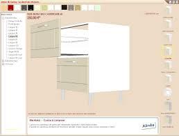 logiciel pour cuisine 3d gratuit 34 logiciel conception de meuble idees