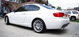2011 bmw 328xi coupe 2011 328i coupe aw with m sport