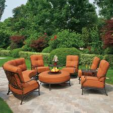 Outdoor Patio Furniture Stores Patio Furniture Family Leisure