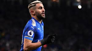 black premier league players hair styles leicester 2 0 watford match report highlights