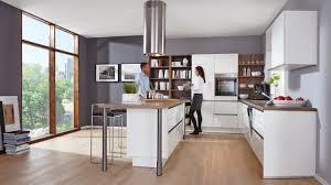 kche mit kochinsel landhausstil kuche mit kochinsel landhausstil home design und möbel ideen