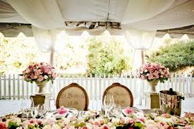 bride and groom table google search ely pinterest