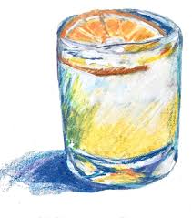 old fashioned cocktail drawing calvados sour importers of french armagnac cognac calvados gin