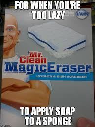 Memes Kleen Kitchen - clean kitchen meme kitchen best of the funny meme