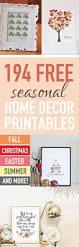 best 25 spring home decor ideas on pinterest spring decorations
