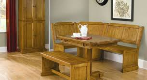 dining bench with storage benches dining bench with storage