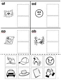 free worksheets color cut and paste worksheets free math