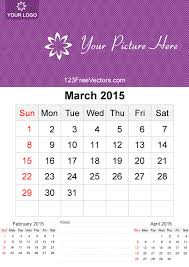 310 calendar vectors download free vector art u0026 graphics