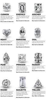buy wedding rings wedding rings engagement rings for fingers buying an