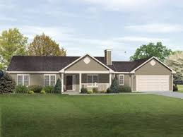 ranch designs ranch house plans and designs ranch house designs pictures