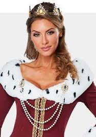 holloween costumes womens costumes at low wholesale prices