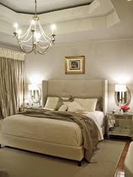8 gray bedroom ideas for the fall modern home decor 8 gray bedroom ideas for the fall bedroom ideas 8 gray bedroom ideas for the fall