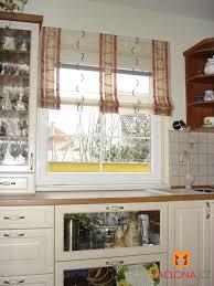 vorhänge für küche emejing gardine für küche pictures ideas design livingmuseum