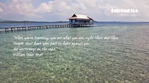 quotes about traveling images Inspirational travel quotes quot travel brings yourself back as jpg
