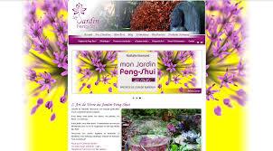couleur feng shui le jardin feng shui angelysprod agence web