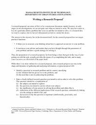 write a good research paper letter experience of research essay proposal example paper research plan template plan essay gcse film promotion clever business examples of restaurant samples business market