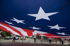 Us Military Flags U S Army Reserve U003e Commands U003e Functional U003e Mirc U003e Photo Page