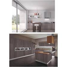 Modern Cabinets Kitchen Cabinets For Modern Kitchens Affordable Modern Cabinets