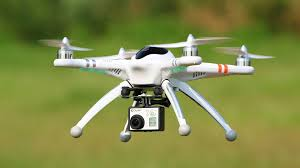 flying drone with camera drone camera hd pinterest flying drones