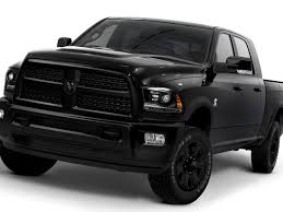 2015 dodge ram 2500 6 4 hemi google search toys for the big