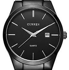 amazon watch list black friday cart the watch series