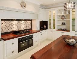 Kitchen Designers Sydney Kitchen Splashback Options Wonderful Kitchens Design Sydney