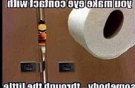 Bathroom Meme - bathroom meme wonderful bathroom stall meme design inspirations