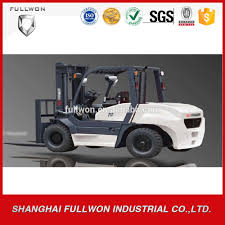 toyota forklift model fd70 diagram toyota forklift manual