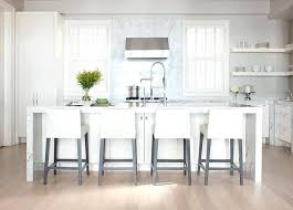 Antique White Kitchen Cabinets For Sale Off White Kitchen Cabinets U2013 Subscribed Me