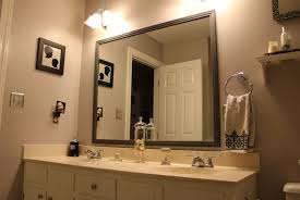 unique bathroom mirror ideas bathrooms bathroom vanity mirror ideas 12 trendy interior or how