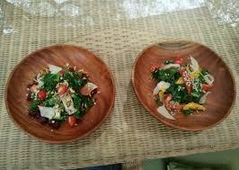 cuisine santé sante spa cuisine photos koregaon park pune pictures images