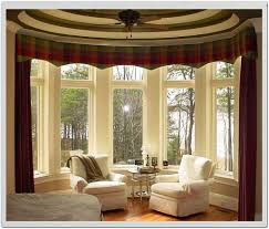 Window Valance Kits Cornice Window Treatment Bay Window Making Cornice Boards Window