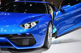 lamborghini urus blue lamborghini asterion cancelled in favor of urus u2022 recapcars