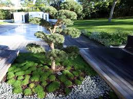 Ambiance Et Jardin Paysagiste à Hossegor Création De Votre Extérieur Et Son Aménagement